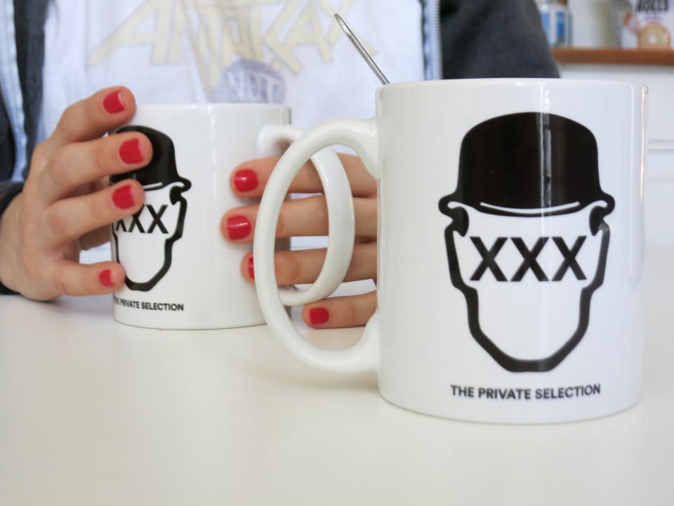 anonym_mugs_1