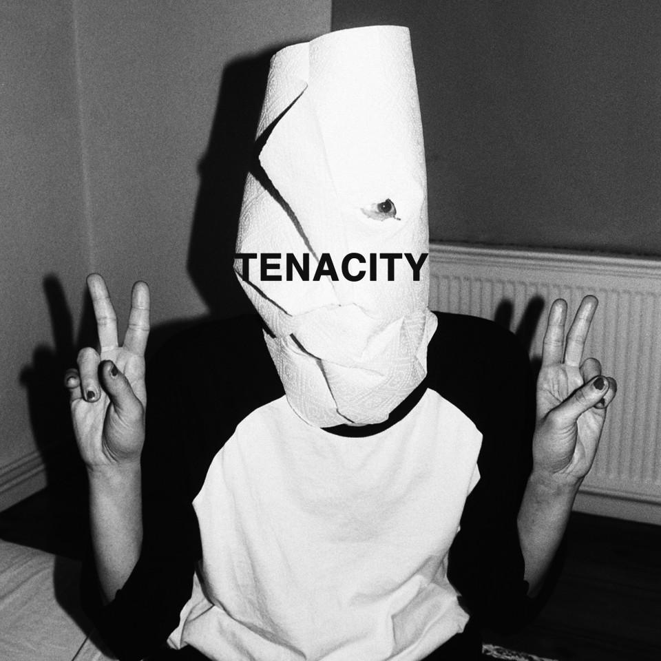 Tenacity 2016